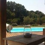 Villa Bonifacio piscine chauffée